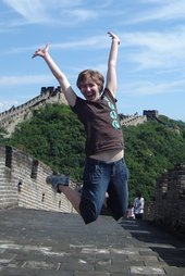 0549399_2009_meg_jumping_on_great_wall