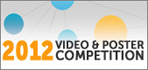 NSF IGERT 2012 Video & Poster Competition
